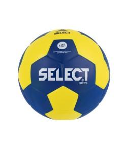Handball grippest Nº 2 UC//PVC Mousse Premium match Hand Ball pour jeunes et adultes
