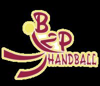 b2p-logo