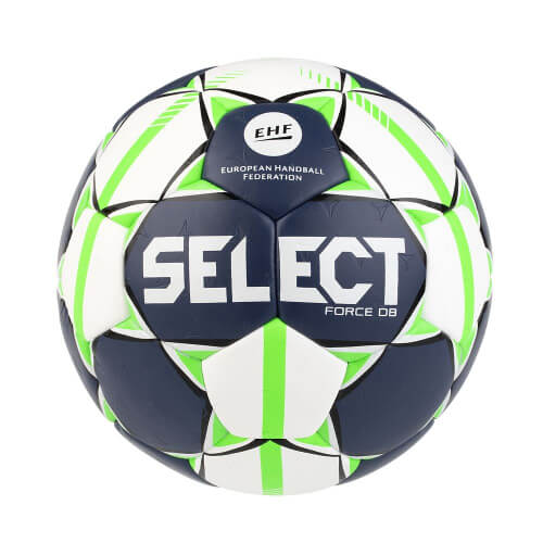 ballon-force-db-handball-select