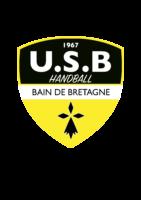 bdb-new-logo