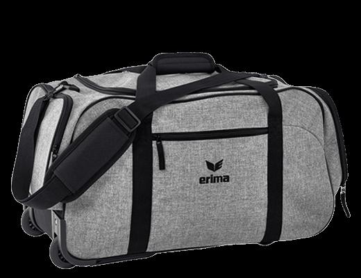 bag-product