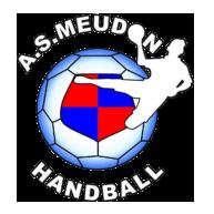 meudon-handball-e1598629282496