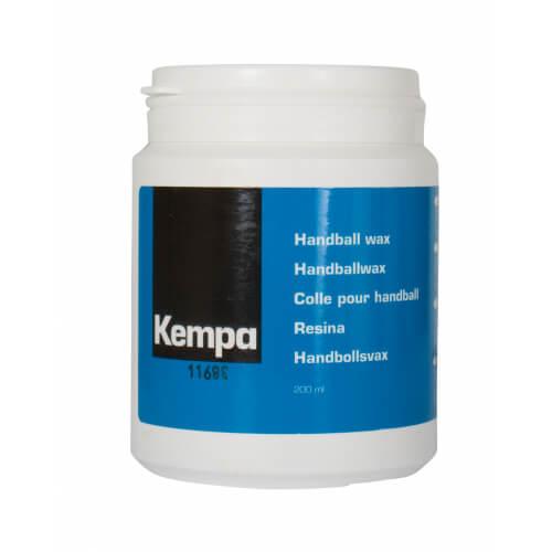 resine-handball-kempa